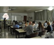 First Lallemand Swine Exchange Forum in Spain