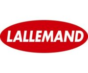 Lallemand Animal Nutrition continues to support the future of agriculture