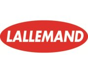 Meet Lallemand Animal Nutrition at Eurotier