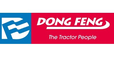 Dong Feng Europe Group GmbH