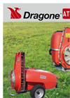 Sprayers-ATHOS T Series