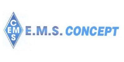E.M.S. Concept