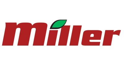 Miller STN