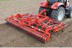 TAIFUN - 2.50 m - 7.00 m Universal Fine Cultivator
