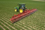 AEROSTAR-ROTATION - 3.00 m - 12.00 m Rotative Weeder