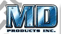 M.D. Products, Inc.