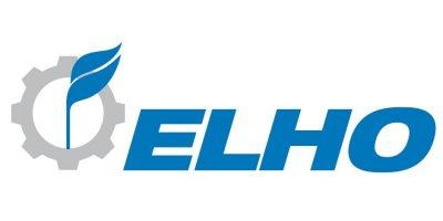ELHO Oy El-Ho Ab