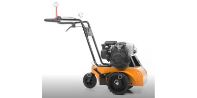 Eliet - Model Edge Styler STD Series - Lawn Edgers