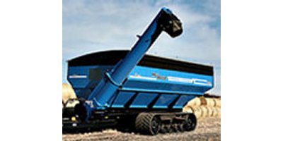 Haul Master  - Grain Carts