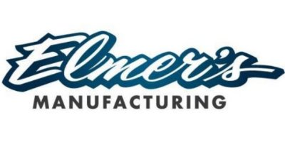 Elmer`s Manufacturing Ltd