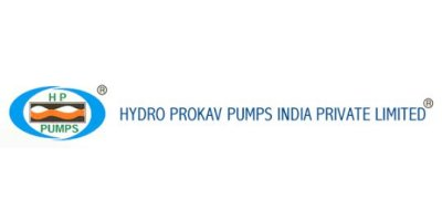 Hydro Prokav Pumps (India) Pvt. Ltd.