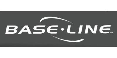 Baseline Inc
