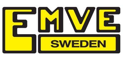 EMVE Sweden AB