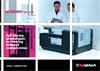 acumen - Cellista Laser Scanning Imaging Cytometer (LSIC) Brochure