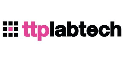 TTP LabTech Ltd