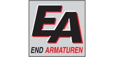 END-Armaturen GmbH & Co. KG / Watergates GmbH & Co. KG