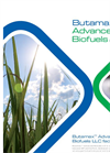 Butamax Advanced Biofuels LLC Fact sheet