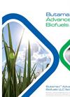 Ethanol- Brochure