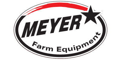 Meyer Manufacturing Corporation