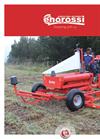 HENOMIXER - Mixer Wagons Brochure