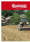 ENOKRUNKEN - Disc Cultivator Brochure