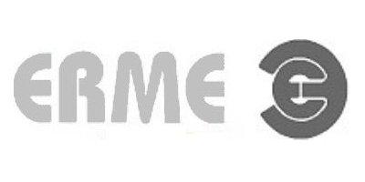 ERME s.a.s