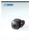 MC7180N - Wide Angle Camera - Datasheet
