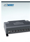 MVCD1000 - Heavy Duty Video Control Unit - Datasheet