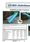 Conveyor / Feeder Brochure