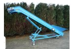 Conveyor / Feeder