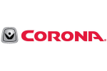 Corona Clipper, Inc
