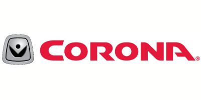 Corona Clipper, Inc