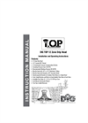 Outlet Drip Emitters-TOP 12 Brochure
