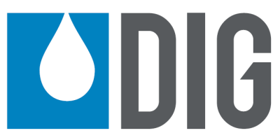 DIG Corporation