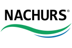 Nachurs imPulse - Liquid Fertilizer