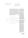 Model FB - 2 Discs Torque Limiter Brochure
