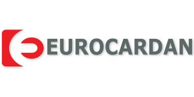 Eurocardan S.p.A
