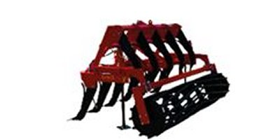 Forest - Model 65 - Multi Purpose Cultivator