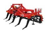 Forest - Model 75 - Multi Purpose Cultivator