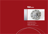 SIDRA Suspensions- Brochure