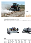 Model STC - Stone Crushers- Brochure