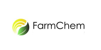 FarmChem Corporation