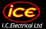 I.C.Electrical Ltd