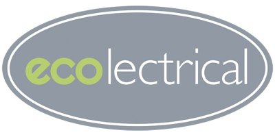 Lutterworth Ecolighting Ltd.