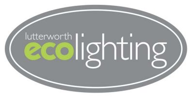 Lutterworth Ecolighting Ltd