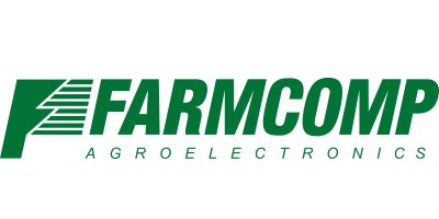 Farmcomp Oy