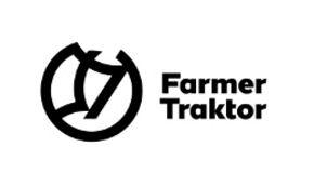 Farmer Traktor Sp. z o.o.
