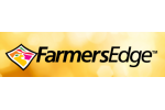 FarmCommand - Farm Management Platform Software
