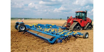 Fantom - Model PRO - Share Cultivator