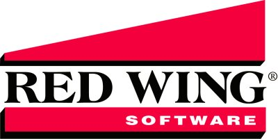 Red Wing Software, Inc.